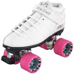 Riedell R3 Girls Speed Roller Skates In Speed Roller Skates Roller Derby Skates Speed Skates