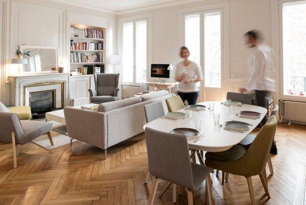 architecture-interieur-lyon-renovation-decoration-ancien-appartement
