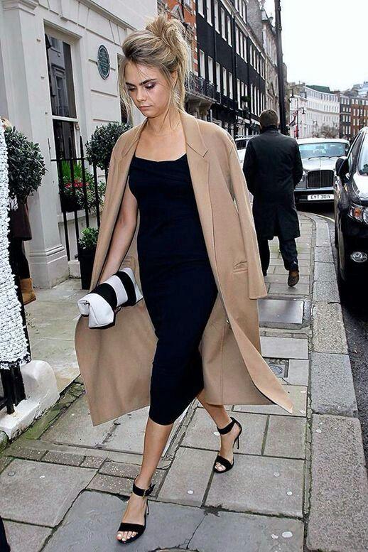Pretinho basico https://fashionbyalittlefish.wordpress.com/2015/04/10/consultoria-black-dress-para-festas/