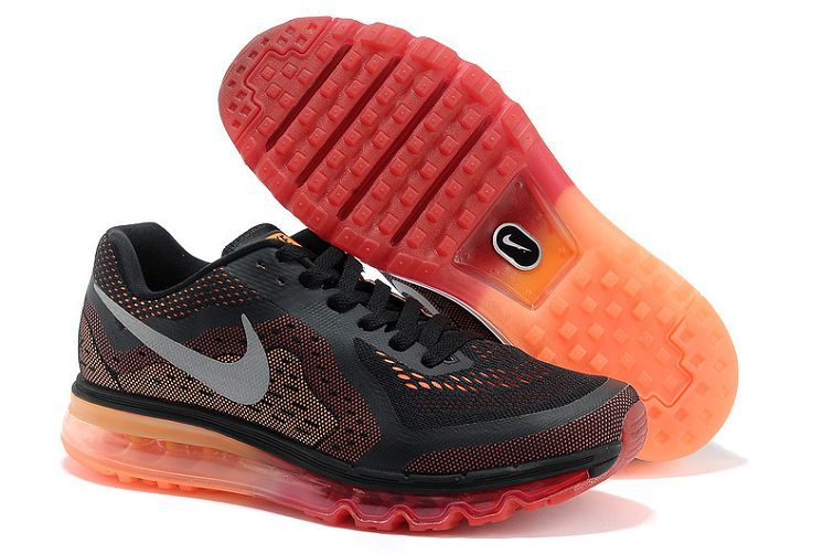 Son Acusador En general  Nike Air Max 2014 Mens For Cheap | Nike air max, Wholesale nike shoes,  Supra shoes