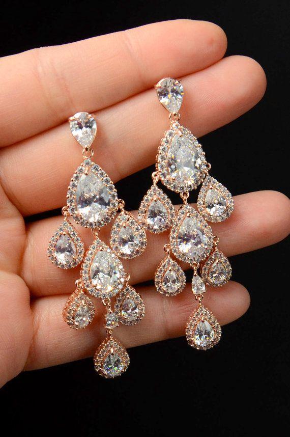 Wedding Jewelry Bridal Jewelry Set Pearl Bridal Jewelry Vintage Wedding Jewelry For Brides Bridal Earrings Bridal Jewelry Vintage Gold Bridal Jewellery Sets