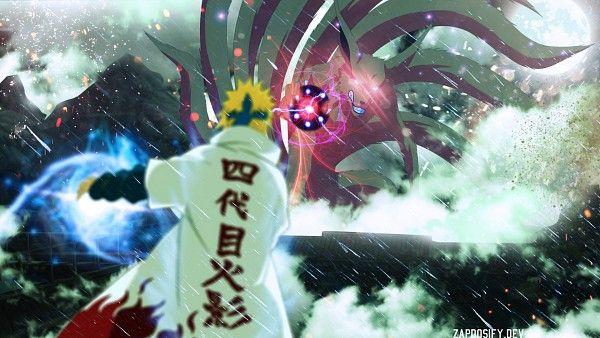 View fullsize (1920x1080 1,548 kB.) Naruto Anime