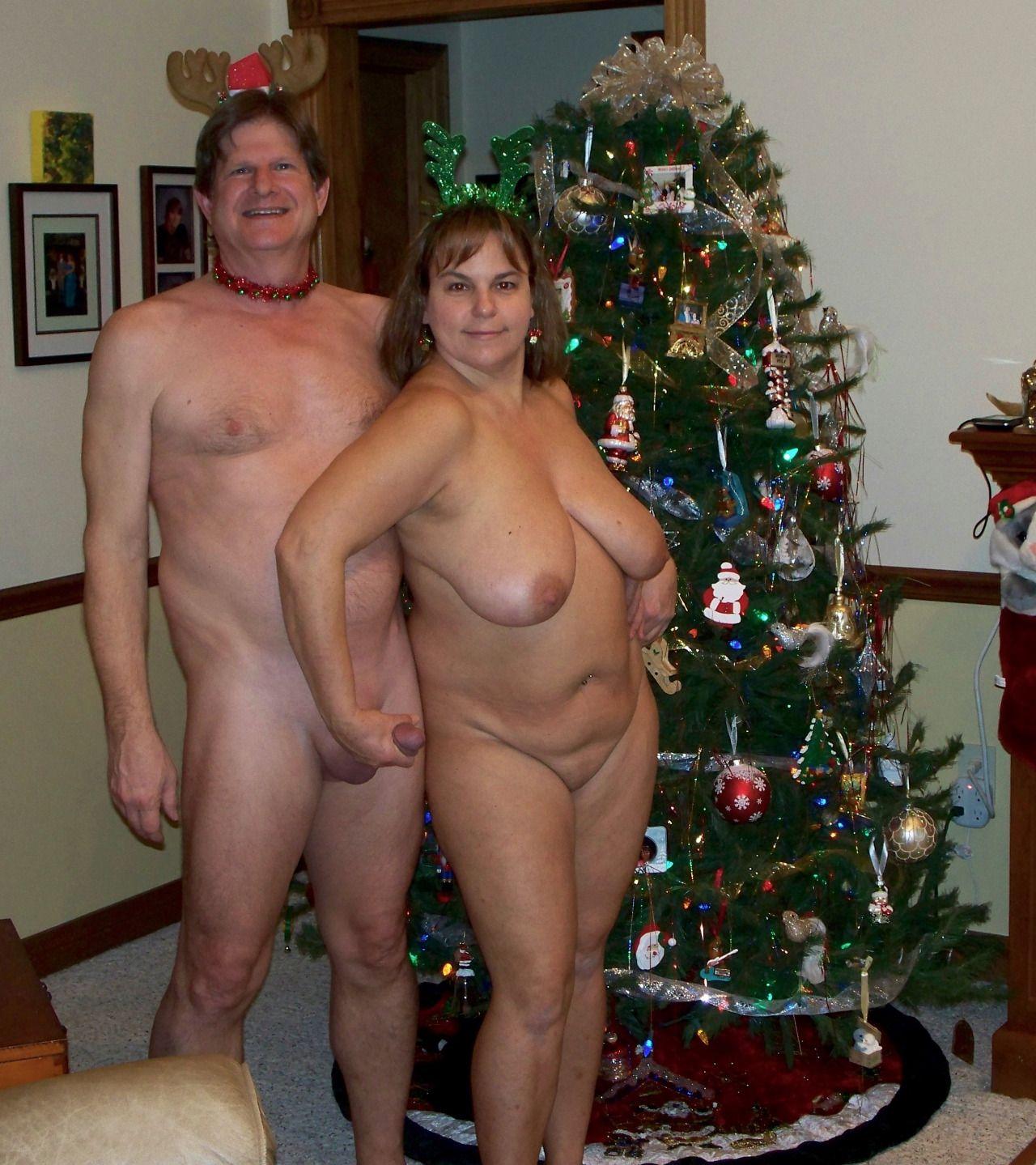 sexy naked hairy men