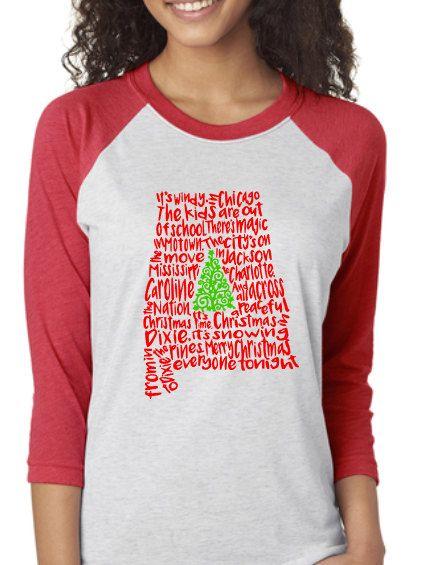 Christmas In Dixie Shirt.Pin By Katie Lumpkin On Christmas Cricut Designs