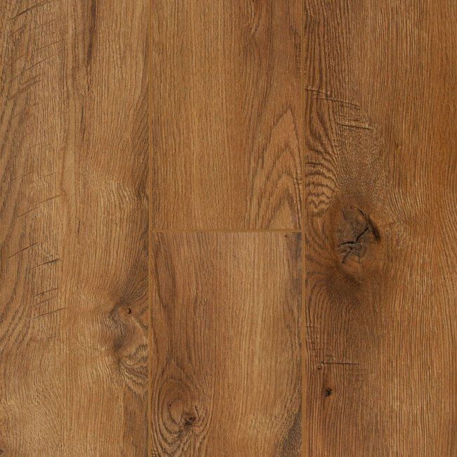 Aquaseal 24 12mm Wheat Field Oak Laminate Flooring Lumber Liquidators Flooring Co In 2020 Oak Laminate Oak Laminate Flooring Laminate Flooring