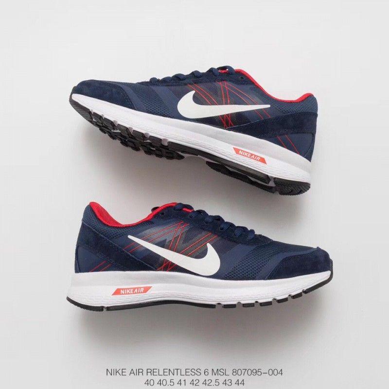 Buy Nike In Bulk, | Nike shoes cheap