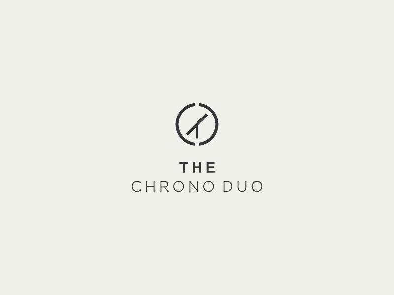 The chrono duo