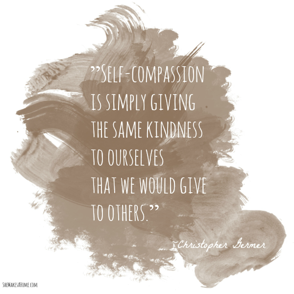 Pin By Mona Carpenter On Quotes I Like Compassion Quotes Self Compassion Quotes Self Compassion