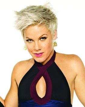 s haircut trends pin by wendy botha on p nk alecia 3928