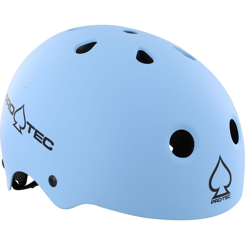 Size Medium 22 22 8 Skateboarding Wskate Skate Helmets