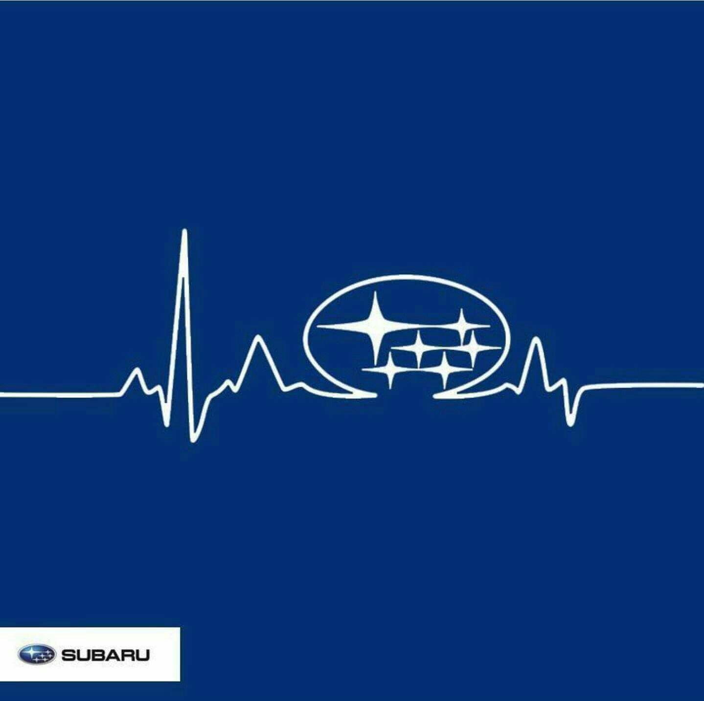 Pin By Karen Thorpe On Logoswallpaper Ect Pinterest Subaru