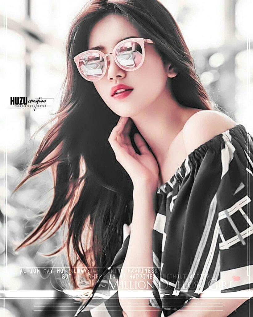 L Oev E Girls Dp Stylish Stylish Girl Images Stylish Girl Pic
