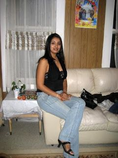 hot leging girls in banglore
