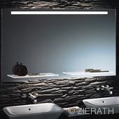 Produkte - Zierath GmbH