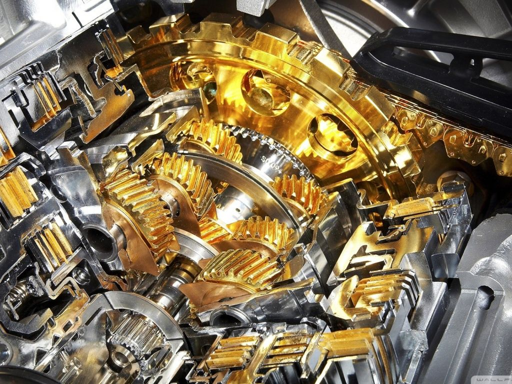 Car Engine Wallpapers Car Engine Automobile Engineering Engineering