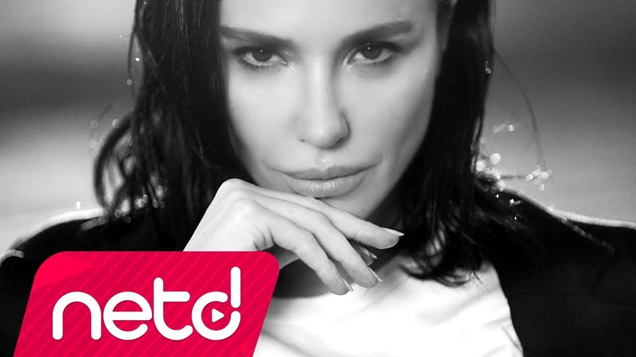 Gulsen Her Gece Mirkelam Sarkilari Youtube Sarkilar Pop Muzik Klasik Muzik