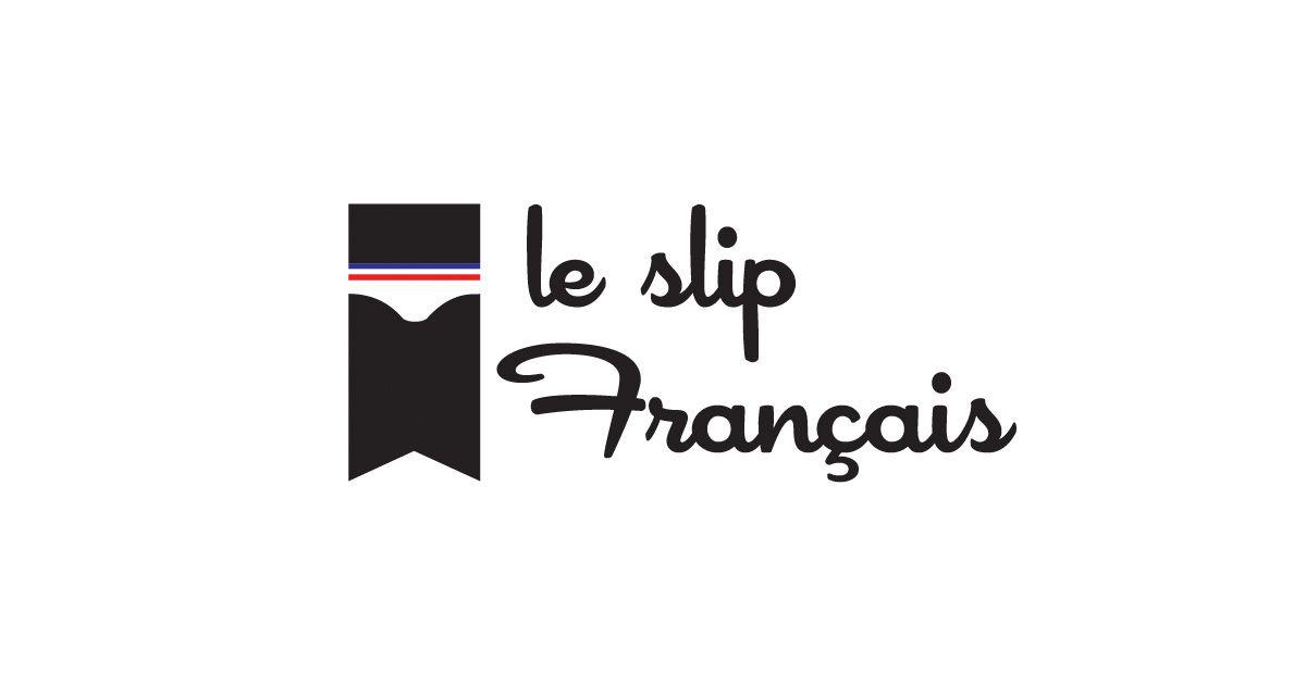 a74f4621084 Le Slip Français fabrique des sous vêtements de qualité 100% Made in France  pour homme et femme. Slips
