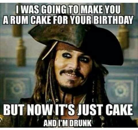 Pin By Debbie Conley On Birthday Wishes Happy Birthday Meme