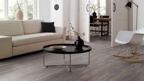 Novilon Betonlook Prijs : Novilon pvc stroken grijs steigerhout issa vloeren assortiment