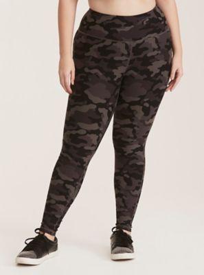 02dd898978291 Grey Camo Active Legging in 2019 | Shop the look products | Camo ...