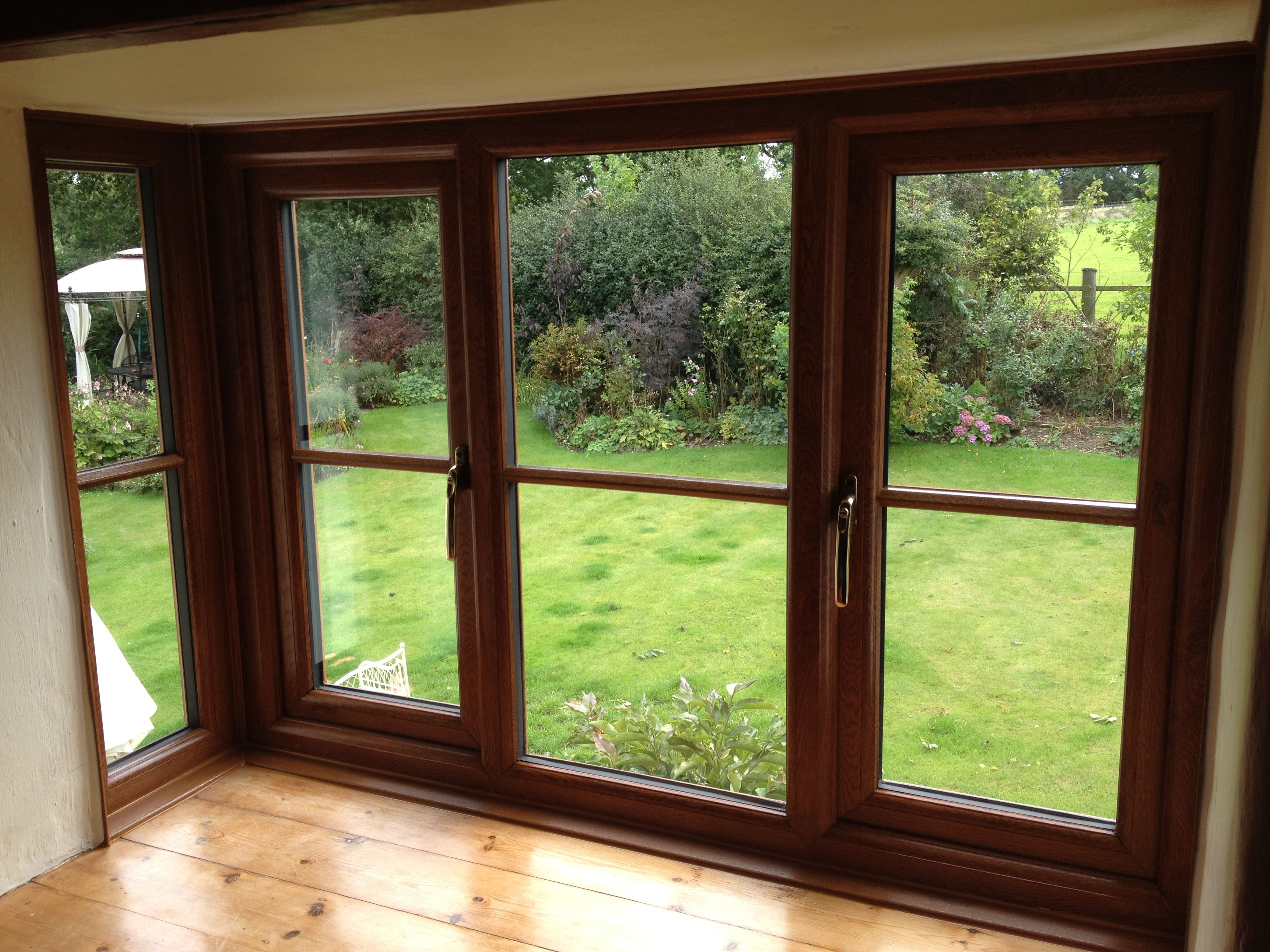 169 best Best UPVC Windows and Doors images on Pinterest