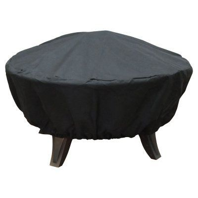 Landmann Firedance 378 in Round Fire Pit Cover 29481 Products