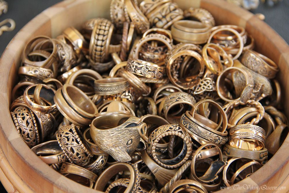 Image Result For Ancient Viking Jewelry Viking Jewelry