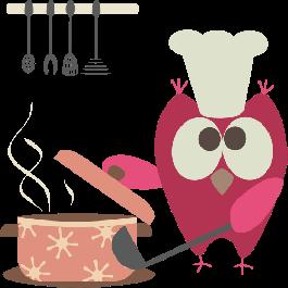 desenho cozinheiras - Pesquisa Google