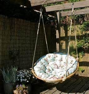 Repurpose Papasan Chair Papasan Chair Hanging Papasan Chair