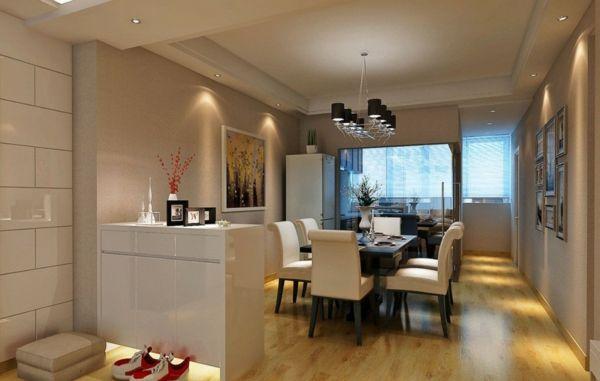 Perfect Raumtrenner Ideen Für Ihre Einzimmerwohnung