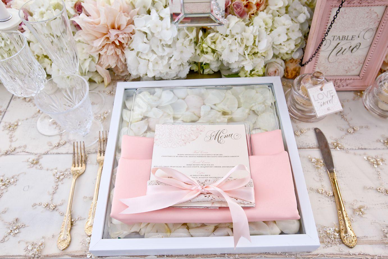 Location: Hotel Del Coronado Photographer: Amore Wedding Photography ...