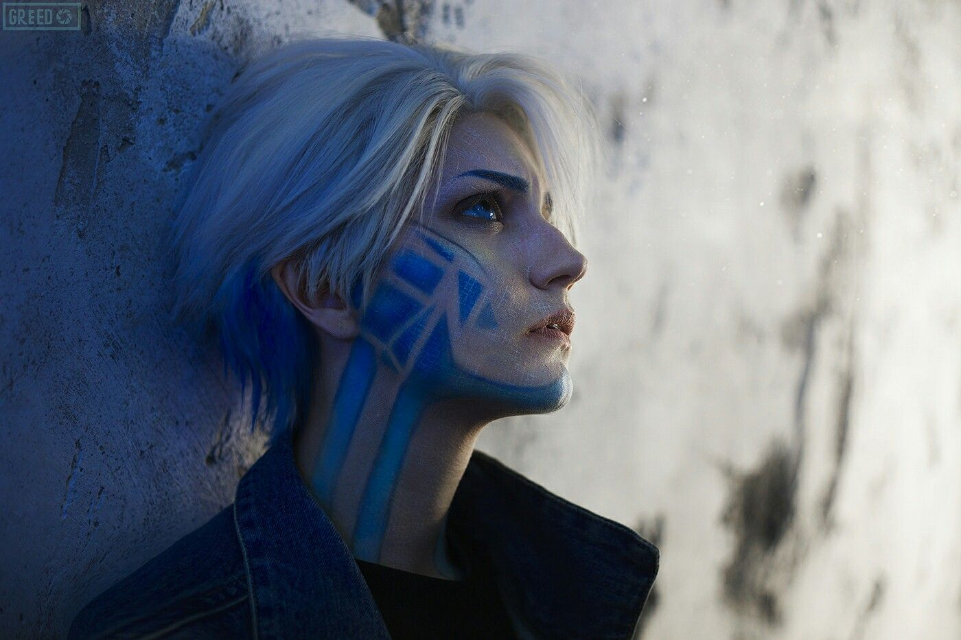 Pin By Moon Flower On Cosplay Parzival Ready Player One Ready