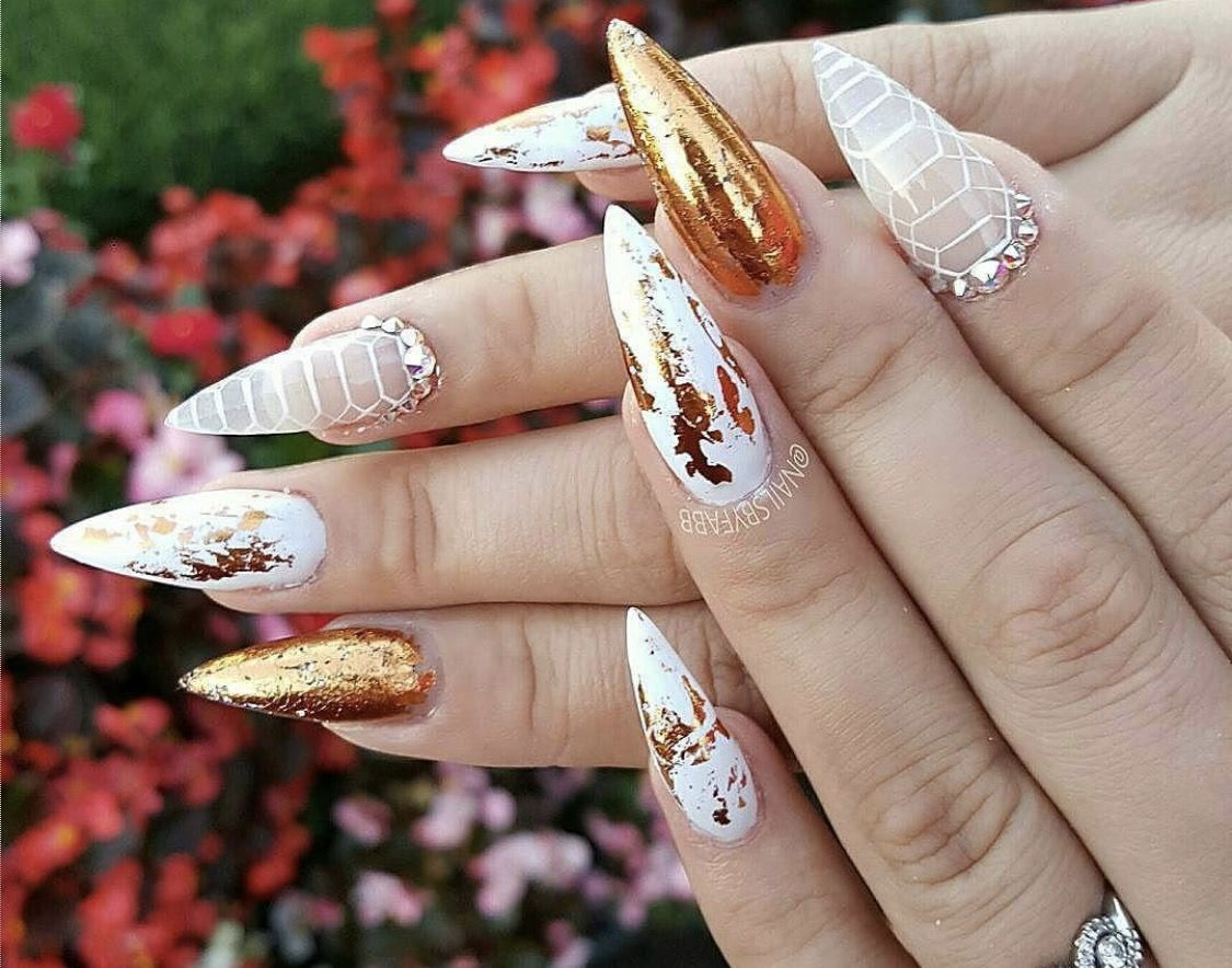 Pin By Aurora Stratton Hein On Nails Pinterest Beauty Ideas And