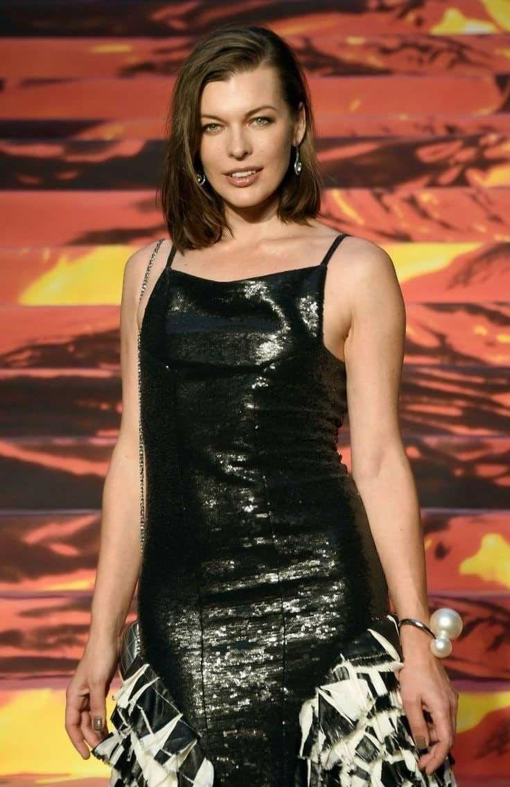 Emmanuelle Vera (b. 1994)