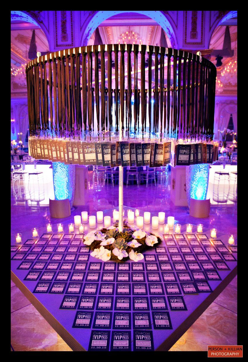 Boston Event Photography, Boston Mitzvah Photography, Rafanelli ...