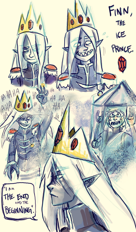 Adventure Time Fan Art Adventure time, Adventure time