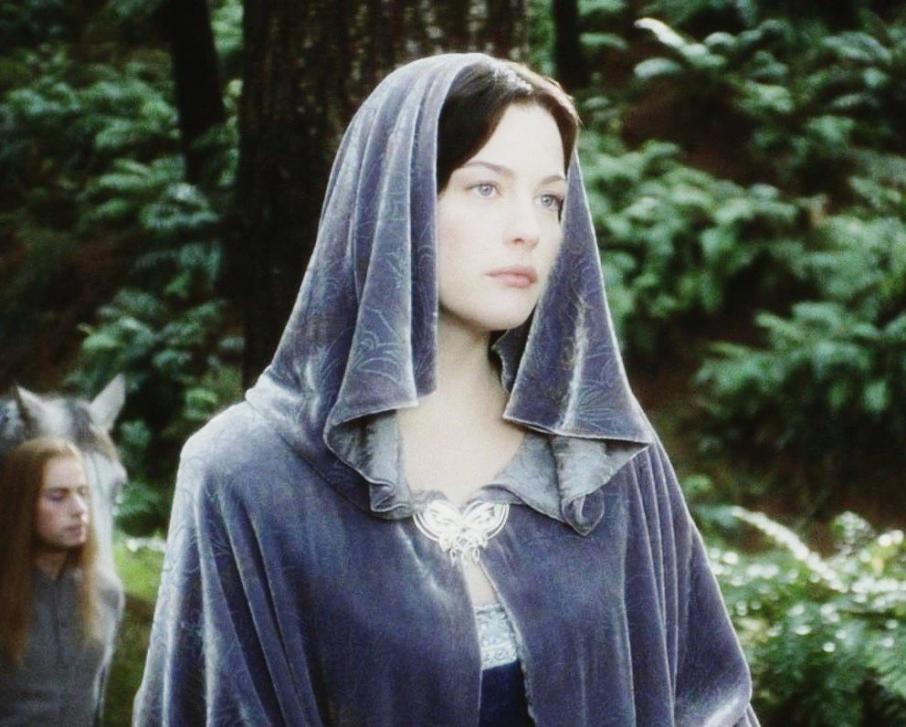 Best Period Drama On Twitter Best Period Dramas Liv Tyler Lord Of The Rings