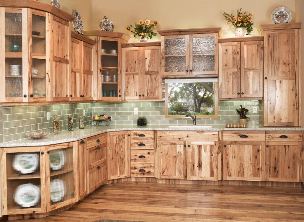 Custom Cabinet Gallery Colorado Cabinet Manufacturer Alpine Cabinet Country Kitchen Farmhouse Kitchen Cabinet Design Rustic Farmhouse Kitchen