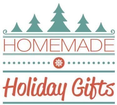 Need last-minute gifts? Skip the mall and go straight to your kitchen!   Visit our Facebook Page to download our FREE eBook filled with Homemade Holiday Gift ideas:  https://www.facebook.com/dominosugar/app_601901046497641