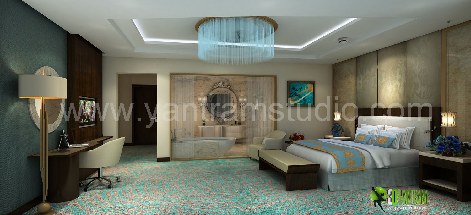 1000 Images About Architectural Interior Animation Studio