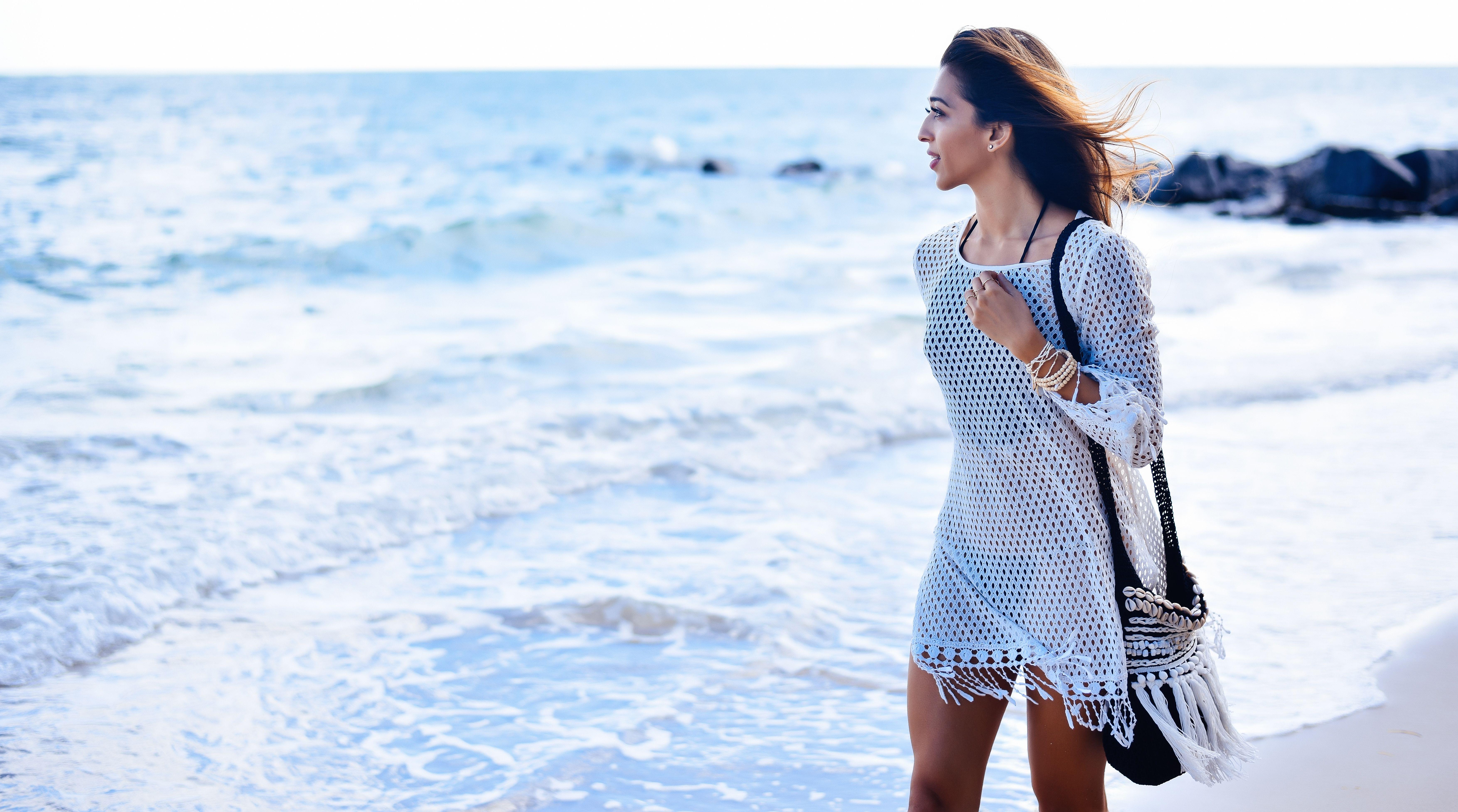 b28902c215 Amita Naithani - beautiful beach coverups   Fashion Brands We Love ...