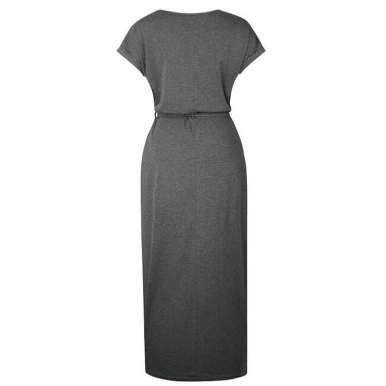 Casual Slim Elegant Party Bodycon Dress 3