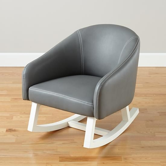 Incredible Little Neo Rocking Chair Kid Sized Rocker Editors Picks Gmtry Best Dining Table And Chair Ideas Images Gmtryco