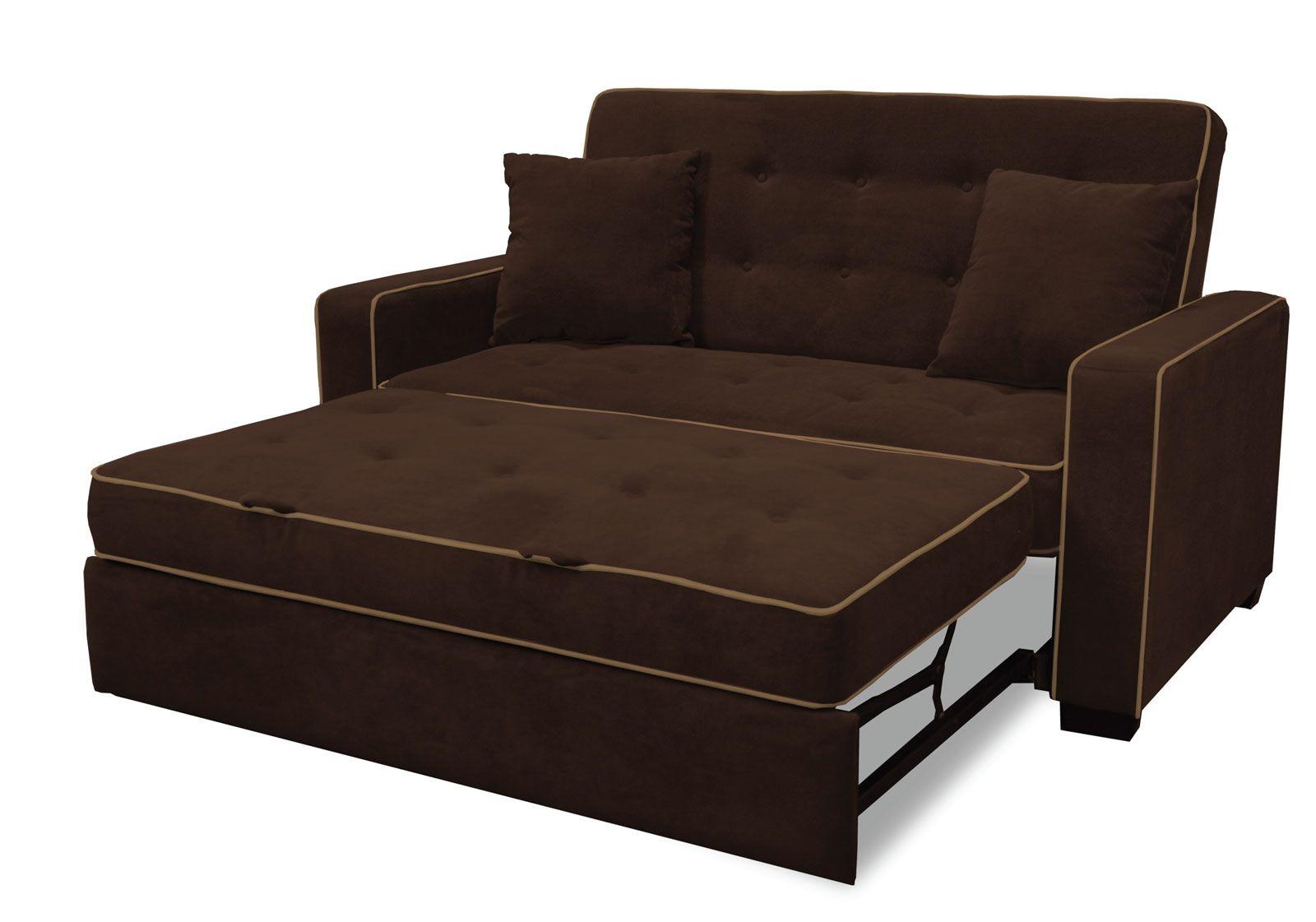 Sleeping Sofa Bed Loveseat Sleeper Sofa Sectional Sleeper Sofa