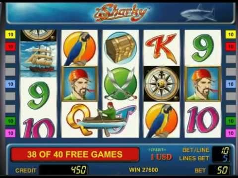 Игровые автоматы russian slot скачать бесплатно игровые автоматы для смартфона