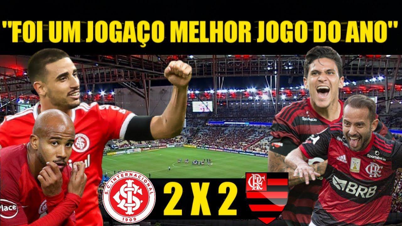 Pin On Flamengo
