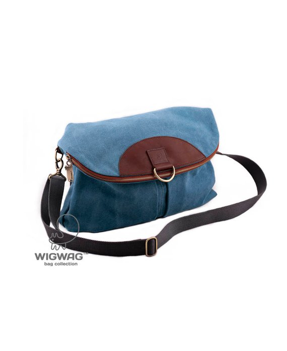 Women s canvas bag 6eb7c0dbc2254