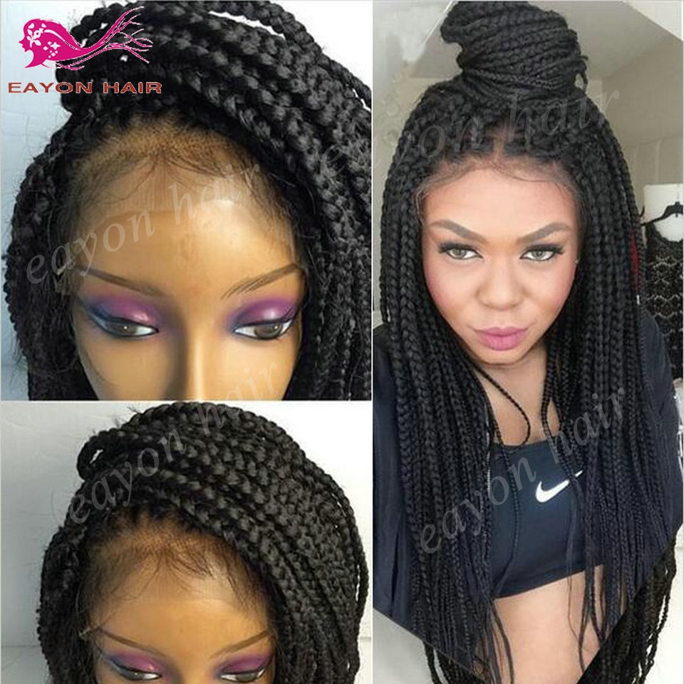 pics of hair braiding styles 67 10 buy now http ali4d4 worldwells pw go php t 2984