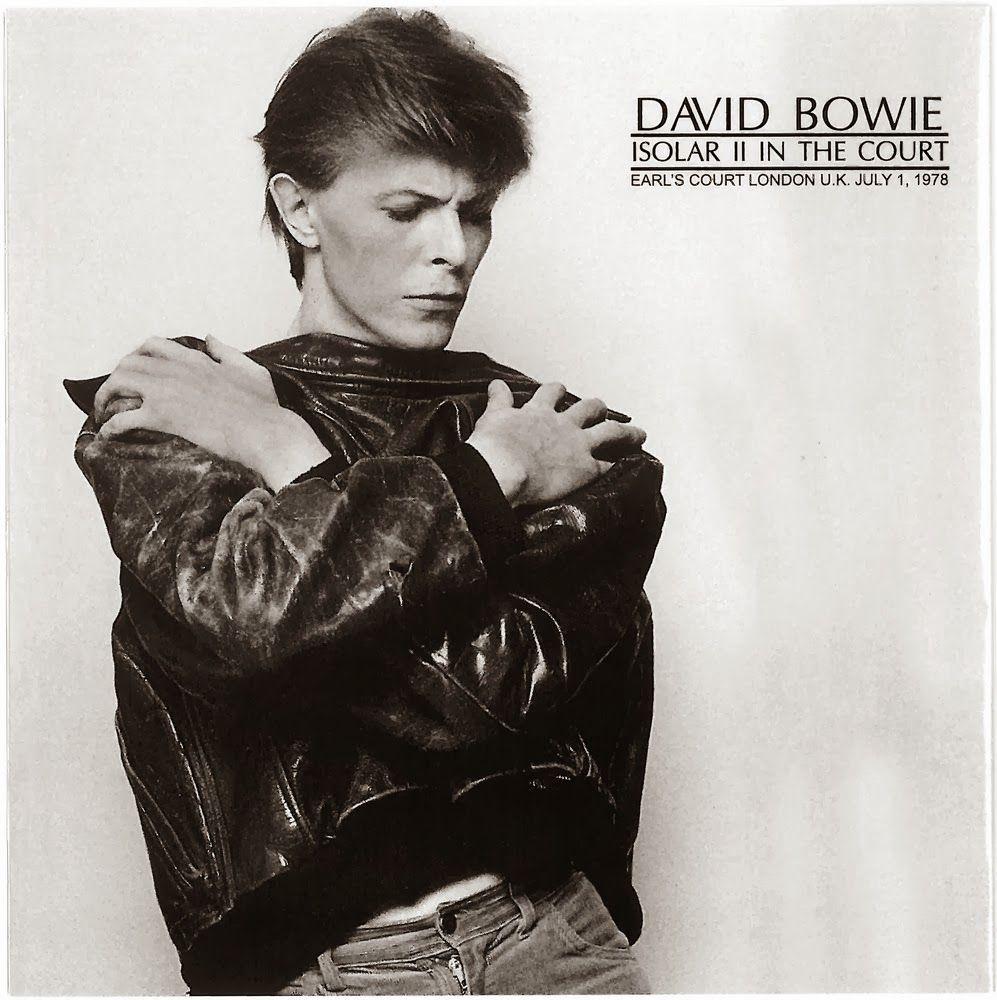 Bowie Front Jpg 997 1 000 Bildepunkter David Bowie Bowie Bowie Starman