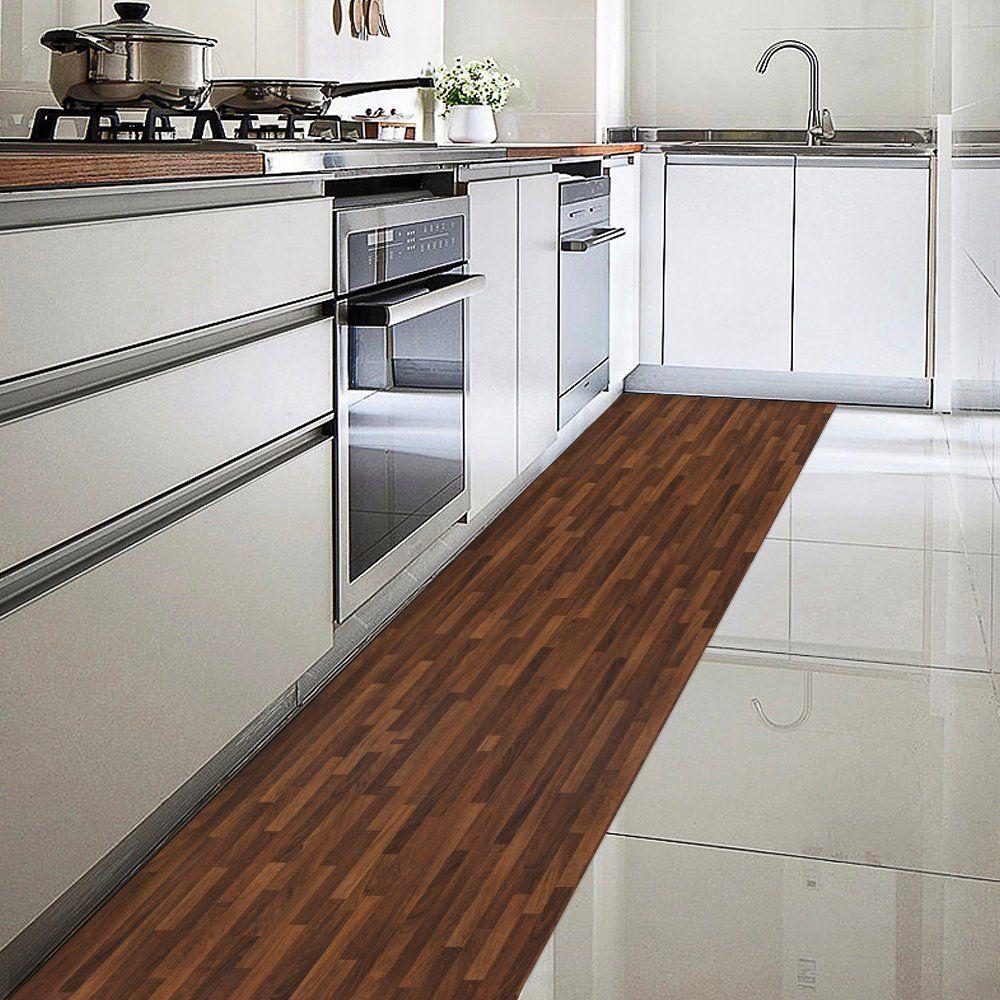 Amazon Com Chasbete Anti Slip Mat Sticker Waterproof Removable Floor Stickers Thin Pvc Floor Decor Decal Fo Indoor Carpet Kitchen Mats Floor Bath Shower Doors